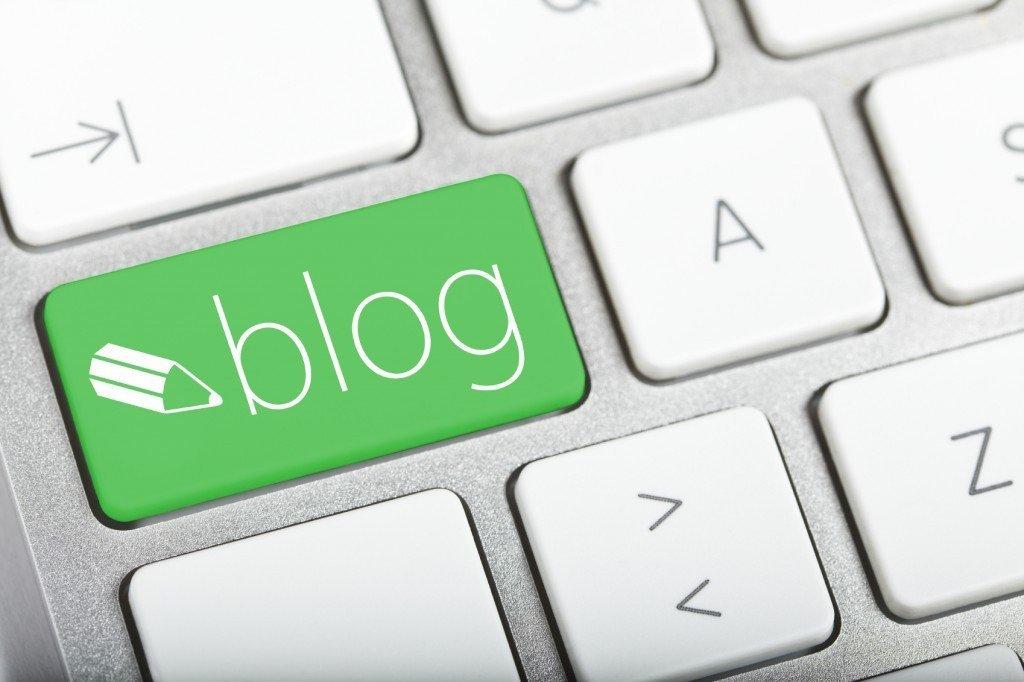 blog-gratuit-1024x682