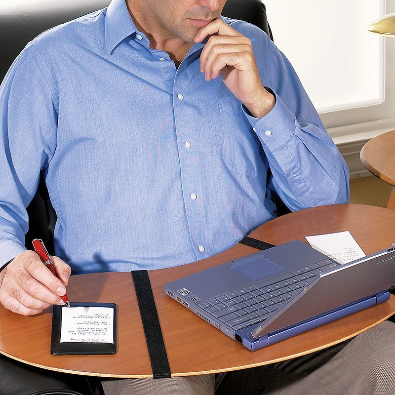 masuță laptop
