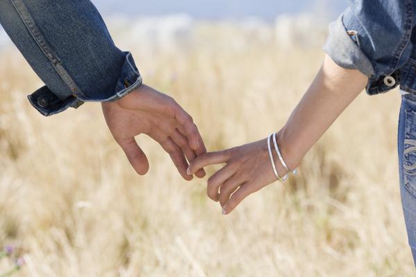relatie la inceput