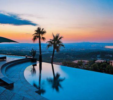 4 plaje din Mallorca, Spania pe care trebuie să le vizitați