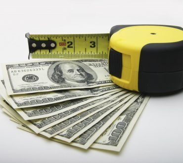 Cele șase reguli de gestionare a banilor de care trebuie să țineți cont