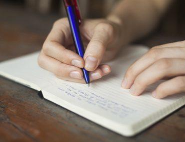 Ce să faci când vrei să renunți: 5 soluții simple motivaționale