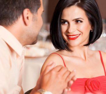 Cum să flirtezi cu femei bucuresti