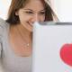 De ce trebuie să ții cont când alegi un site de femei matrimoniale