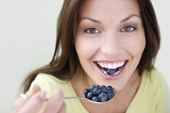 Alimentele pe care le puteti consuma oricand si in orice cantitate