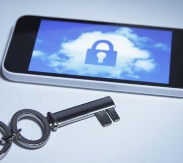 Sfaturile esentiale ale Google despre cum sa va pastrati telefonul Android in siguranta