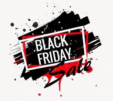 Cum sa cumperi inteligent de black Friday 2017