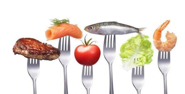 4 combinatii alimentare care te ajuta sa slabesti