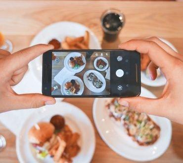 Instagram vs. Snapchat: care este mai bun pentru afacerea ta