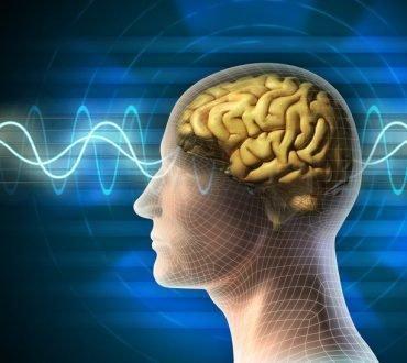 8 sfaturi de la neurologi despre cum sa devii perfect fericit