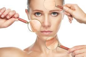 7 semne ale imbatranirii pielii si remedii pentru acestea